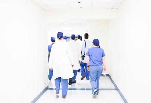 WLS Surgery