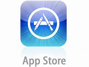 App Store to the rescue