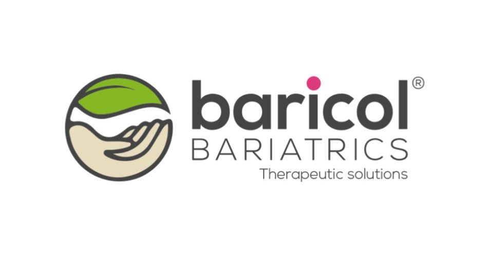 Baricol Multivitamins Coming Soon