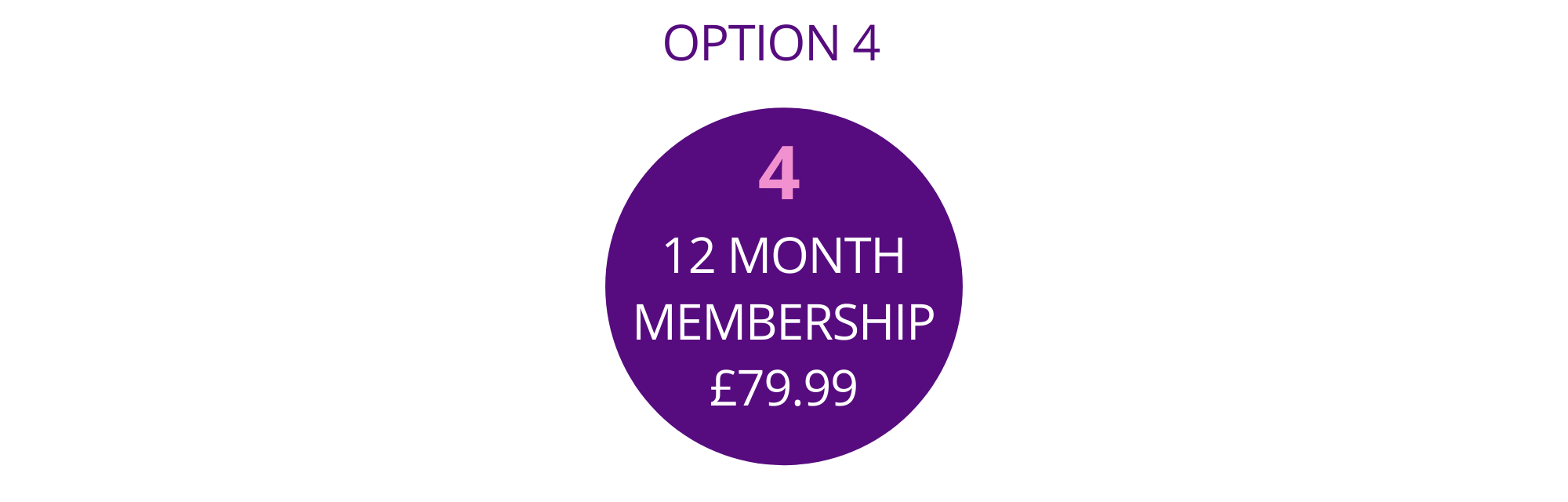 Bandboozled Weight Loss Surgery Support Free month Offer 4